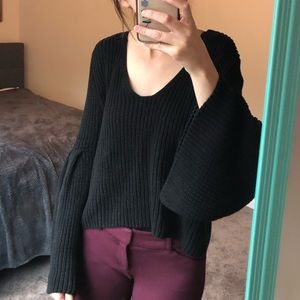 NWOT Free People Sweater